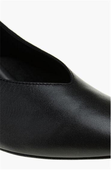 Siyah Gova