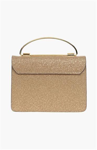 Altın Çanta