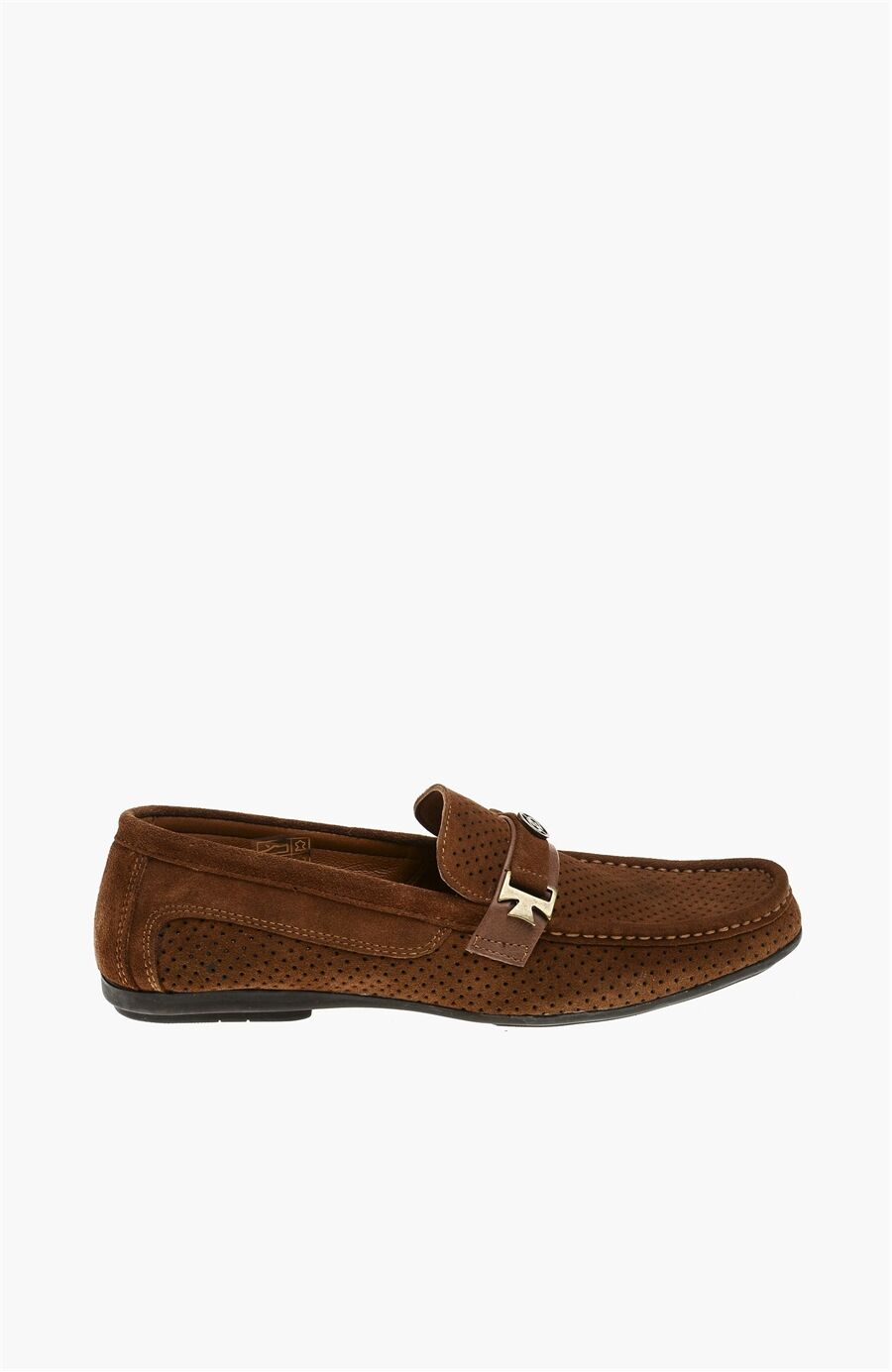 Taba Loafer