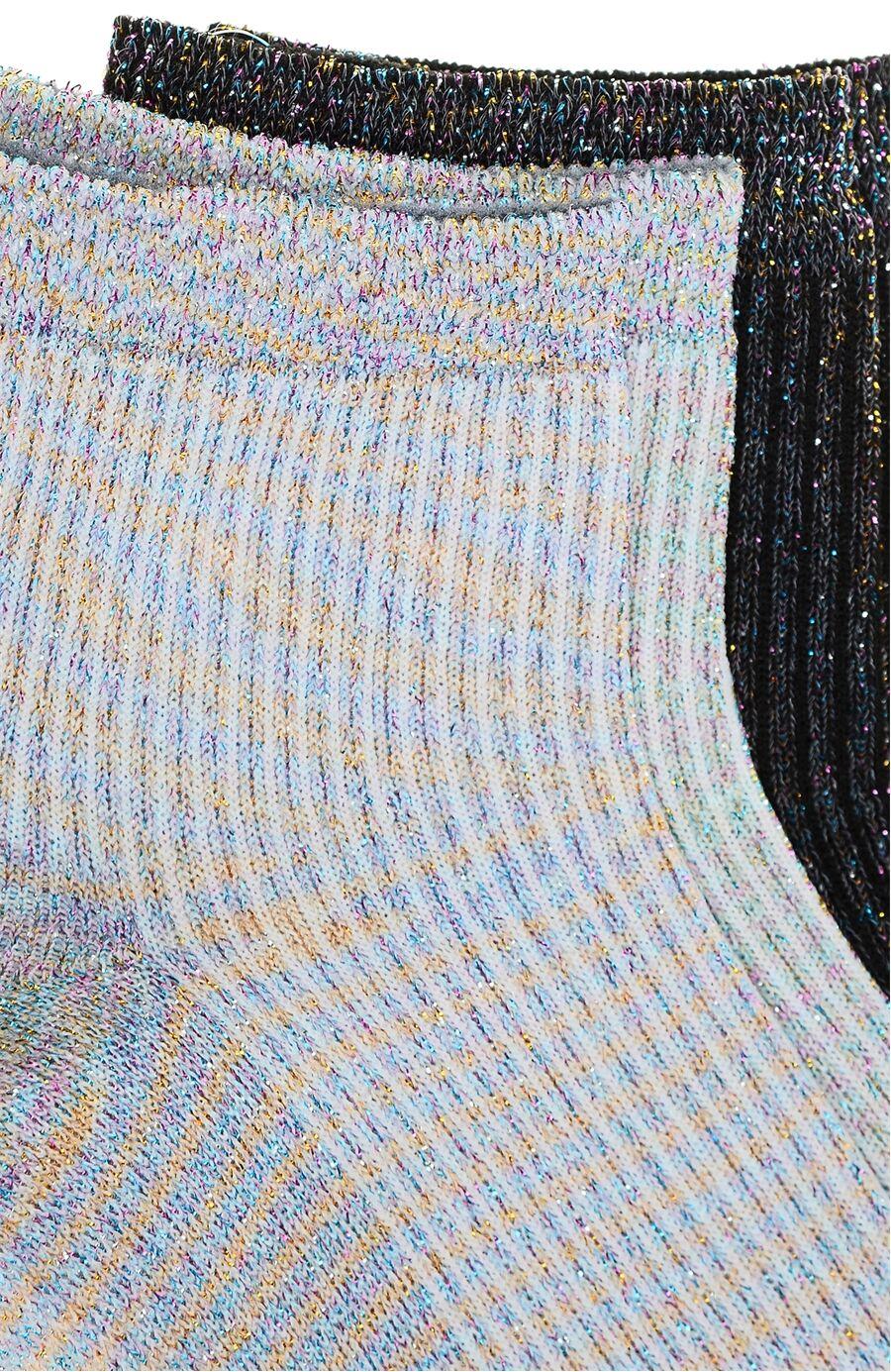 Multı 2'li Çorap Set
