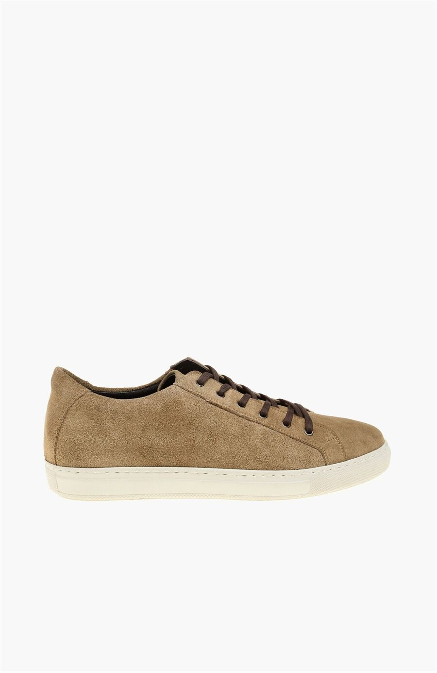 Kum Ayakkabı