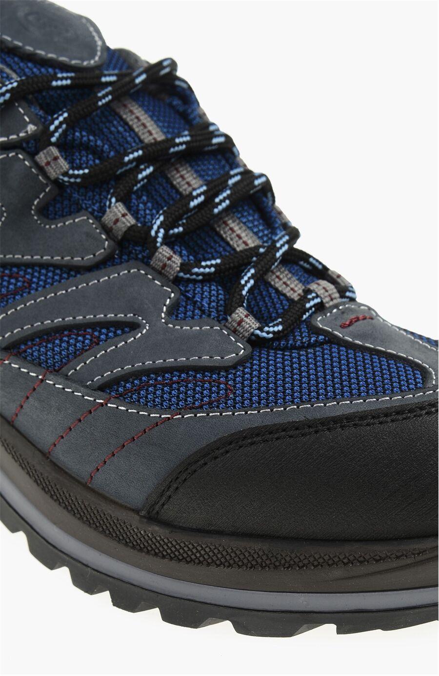 Saks Erkek Ayakkabı