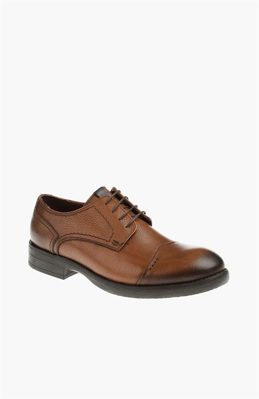 Desen Ceviz Ayakkabı