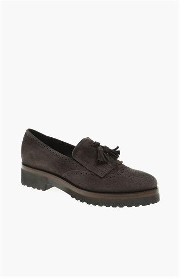 Vizon Ayakkabı