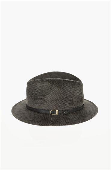 Haki Erkek Şapka