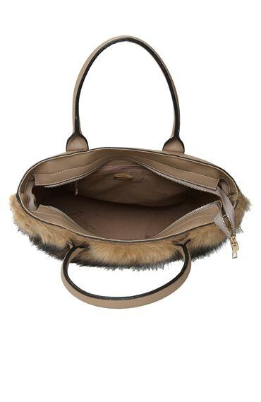 Vizon Kadın Çanta