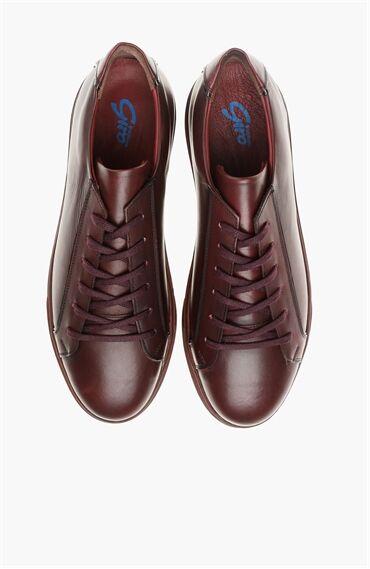 Desen Bordo Sneaker