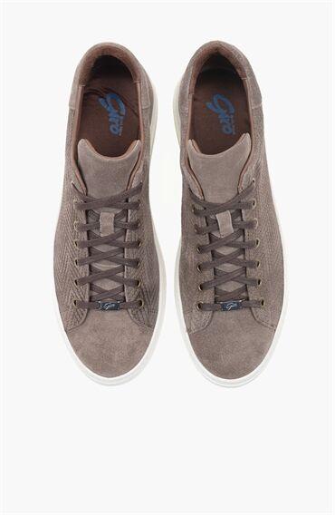 Desen Vizon Sneaker