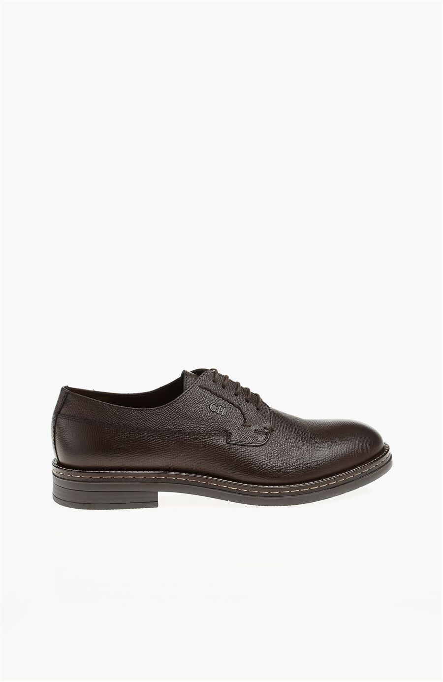 Kahverengi Erkek Ayakkabı