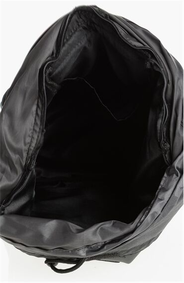 Siyah Erkek Sırt Çantası