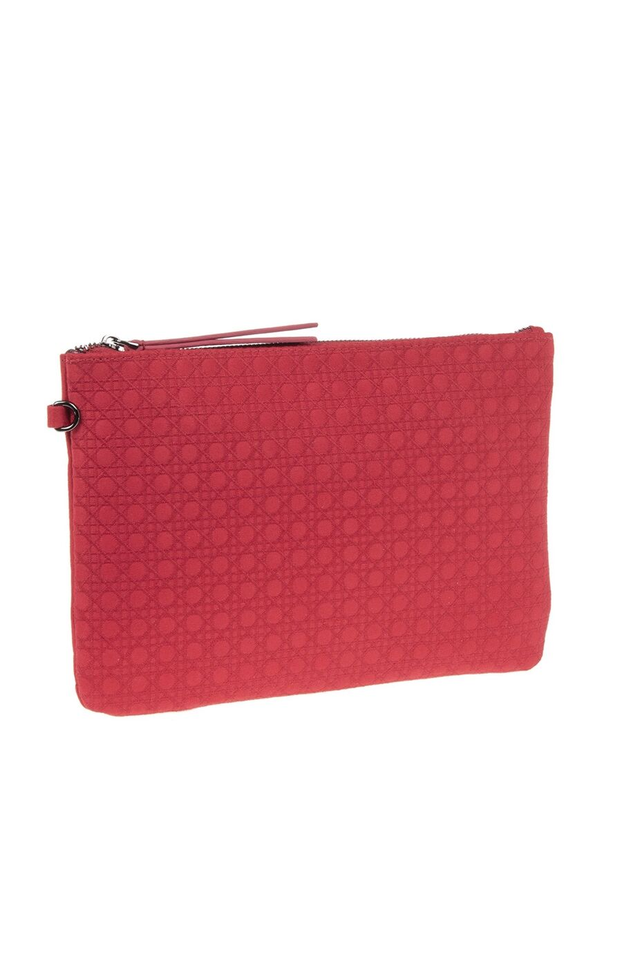 Margherita Clutch