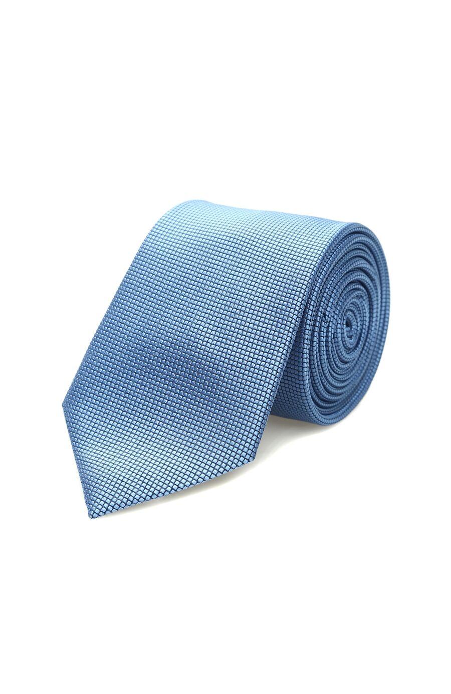 Mavi Erkek Kravat