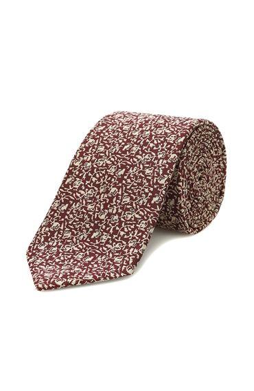 Bej Erkek Kravat