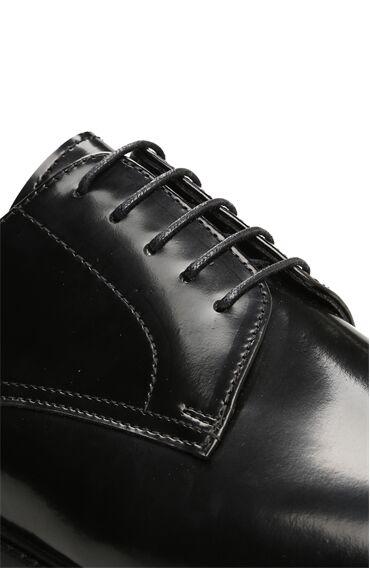 Siyah Ayakkabı