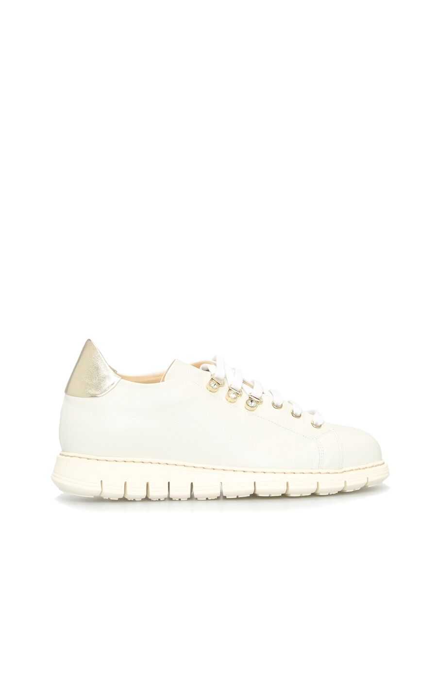 Luca Grossı Beyaz Sneaker – 1199.0 TL