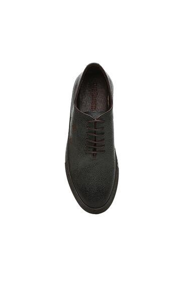 Yeşil Erkek Ayakkabı