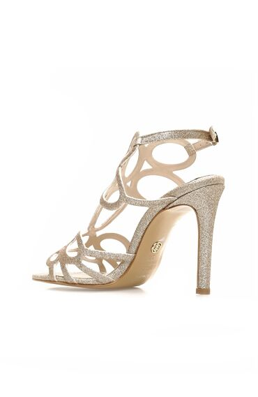 Dore Kadın Sandalet