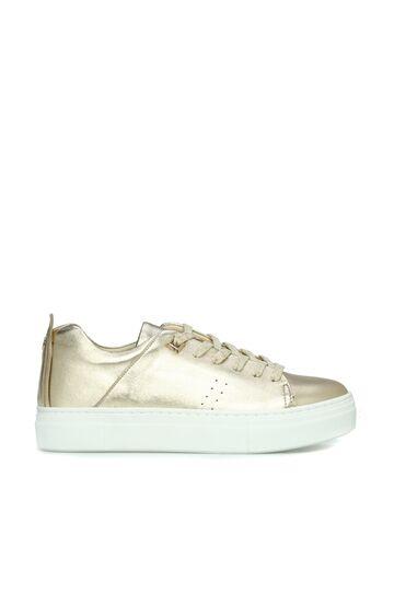 LUCA GROSSI SPORT Dore Sneaker