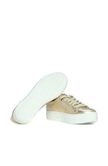 Dore Sneaker