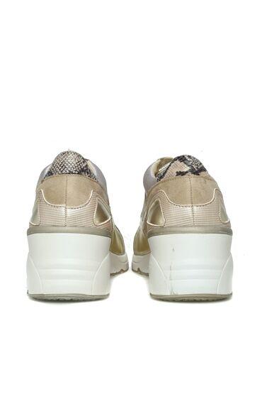 Dore Kadın Sneaker