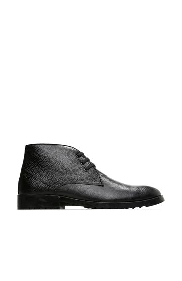 b0a85f81a6e02 Erkek Ayakkabı Çeşitleri ve Modelleri | Süet Deri Ayakkabılar