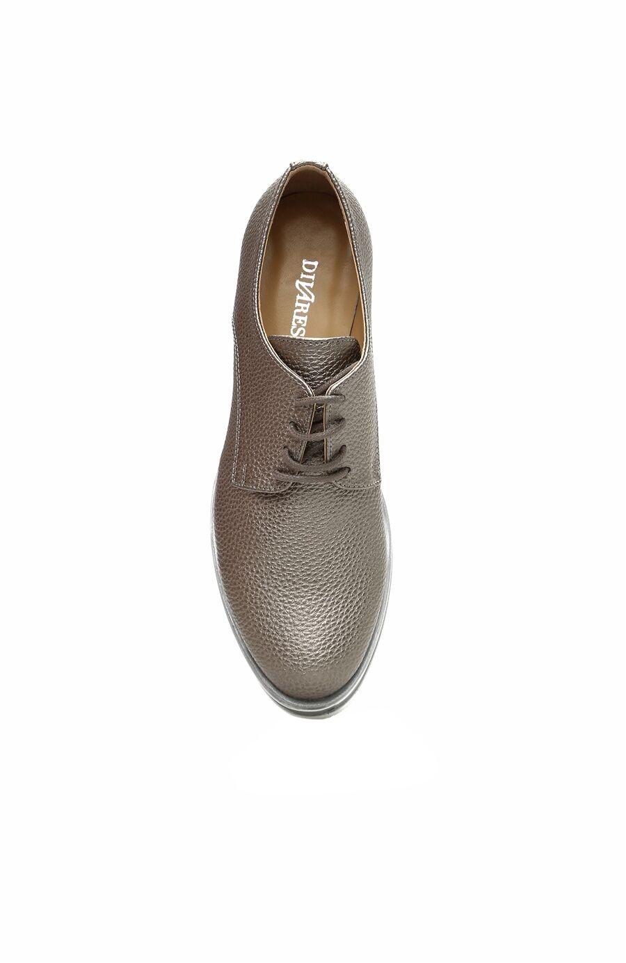 Platin Ayakkabı
