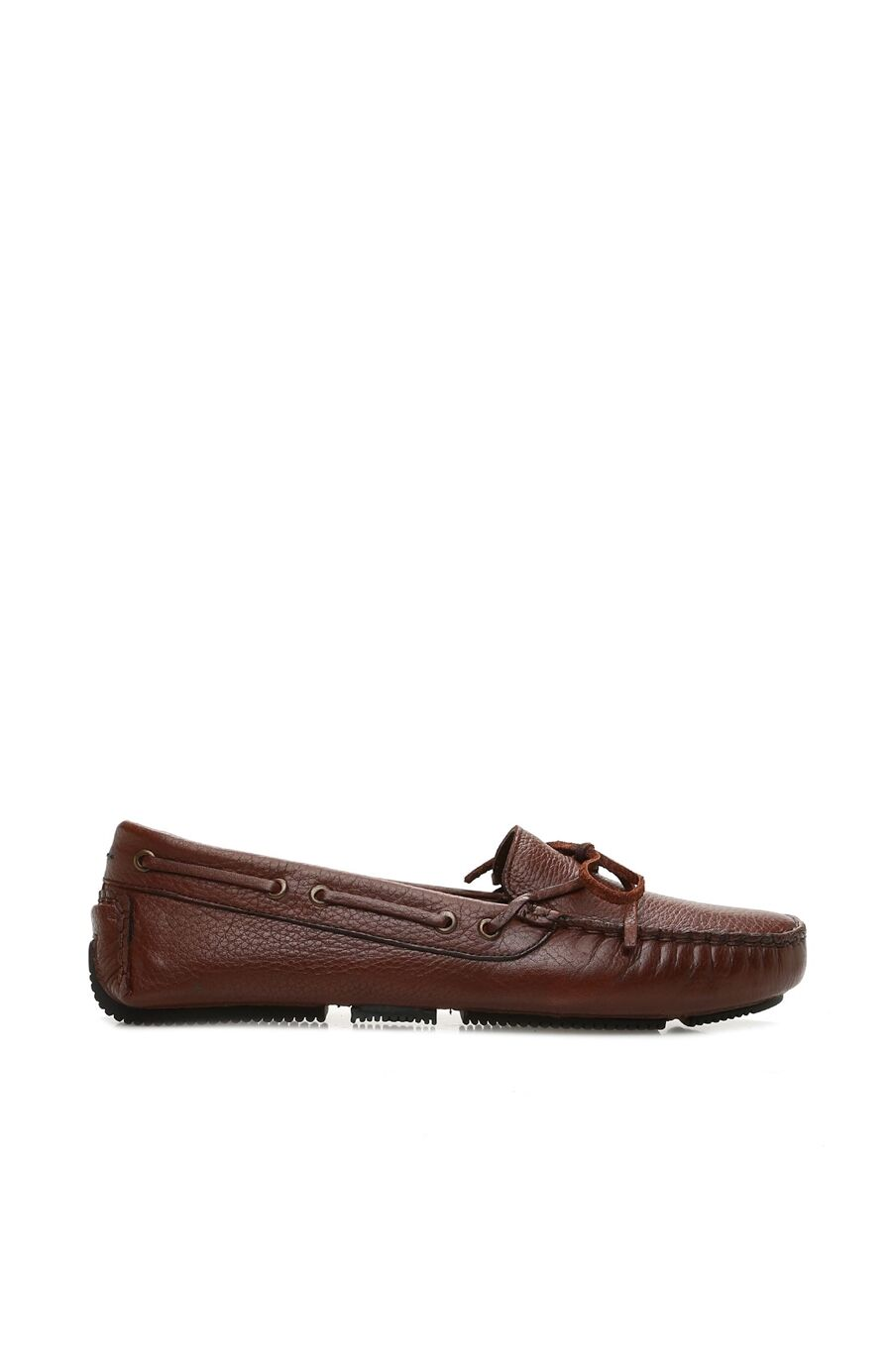 George Hogg Taba Loafer – 479.4 TL