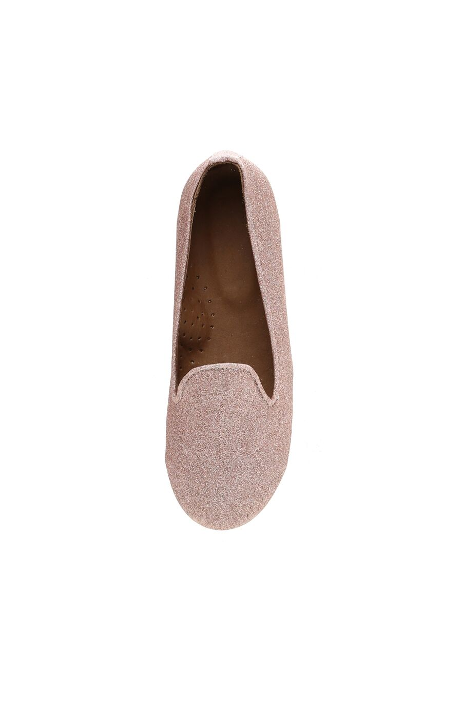 Fabula Kız Çocuk Pembe Ayakkabı