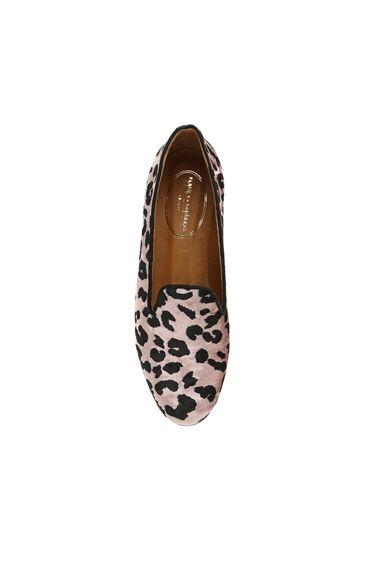 Fabula Pembe Kadın Ayakkabı