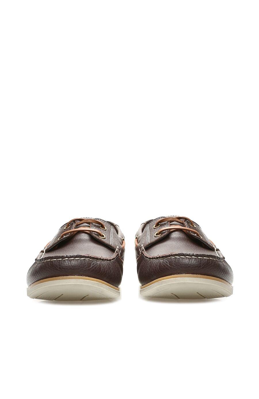 Kızıl Ayakkabı