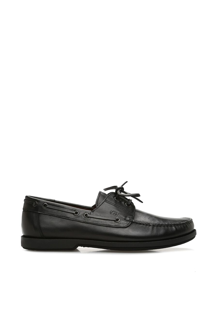 George Hogg Loafer – 597.0 TL