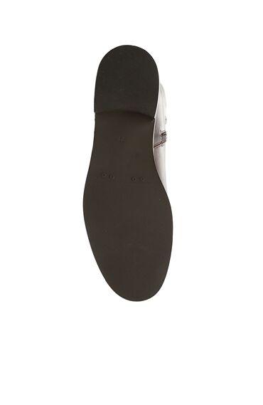 Kahverengi Kadın Çizme