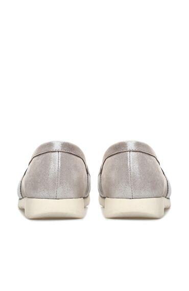 Vizon Kadın Ayakkabı