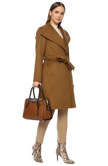 Taba Kadın Çanta