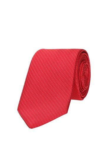 Kırmızı Erkek Kravat