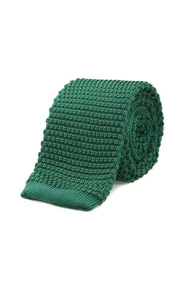 Yeşil Erkek Kravat
