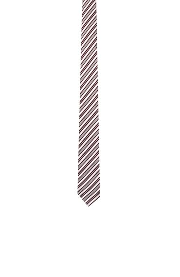 Lacivert Erkek Kravat