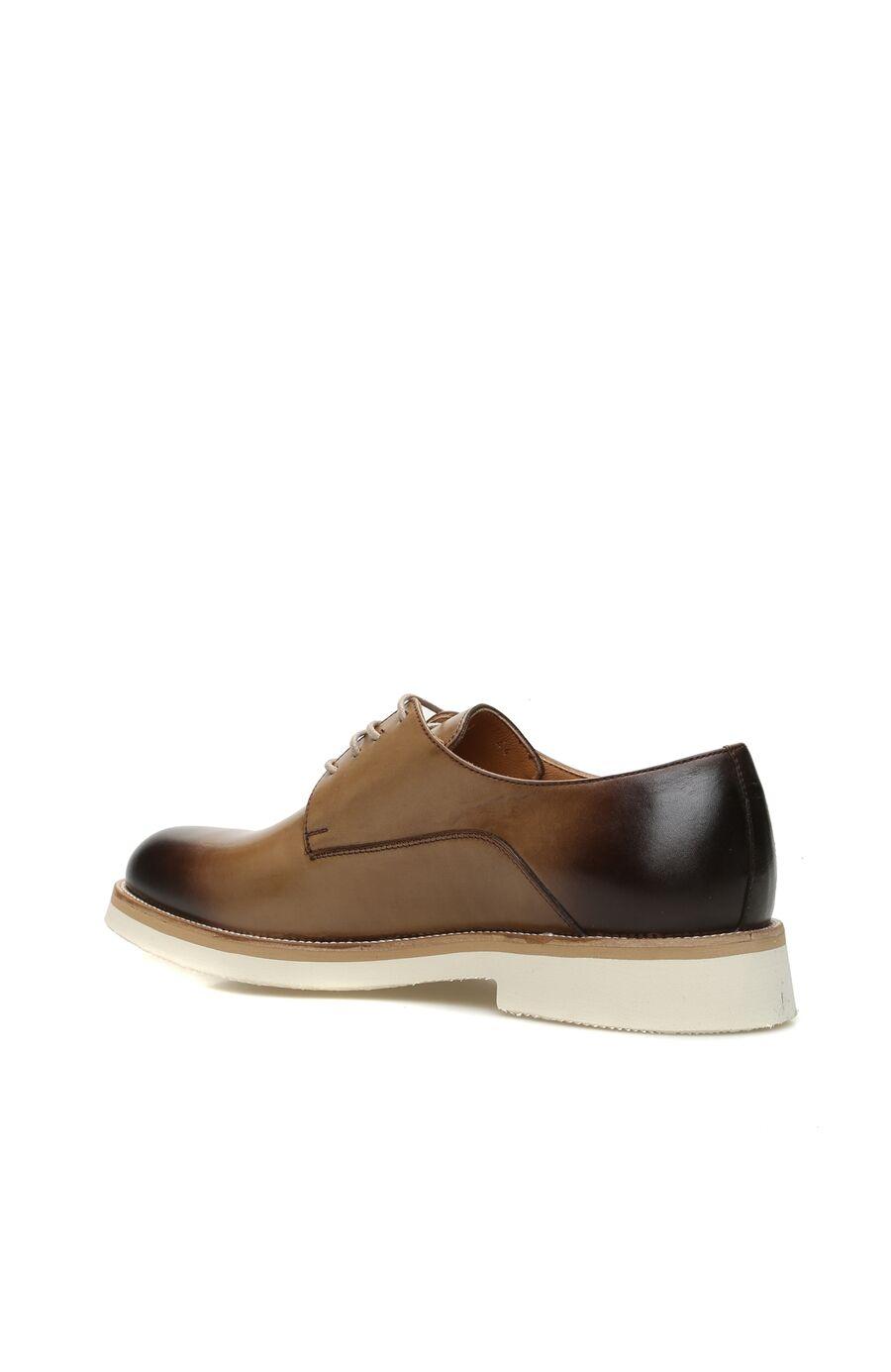 Ceviz Ayakkabı
