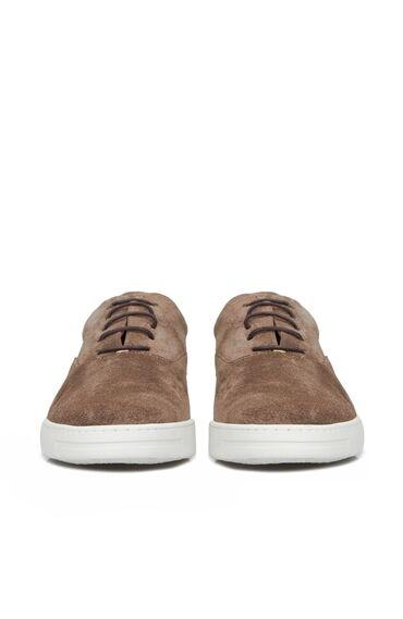 Vizon Erkek Ayakkabı