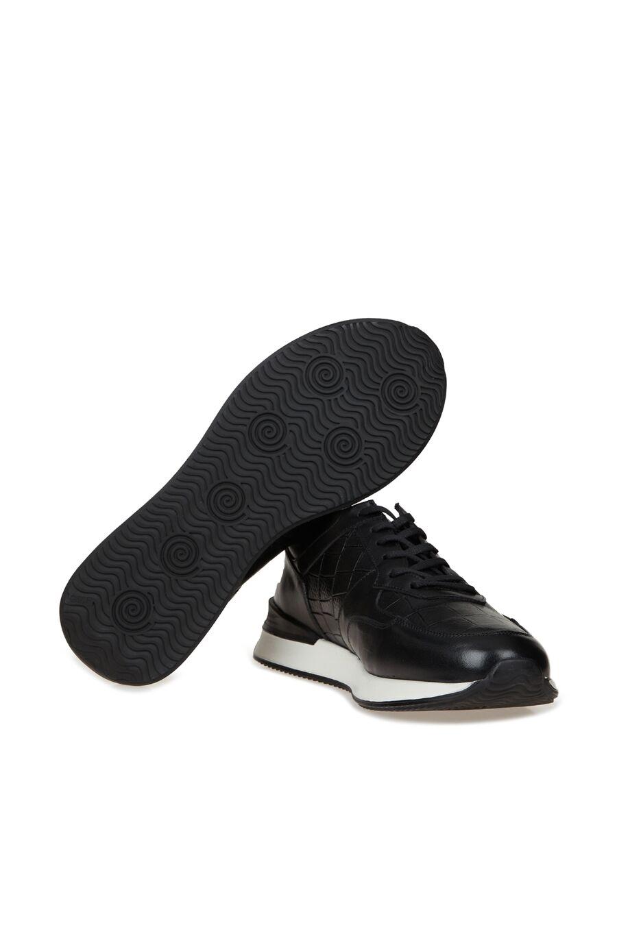 Erkek Sneaker