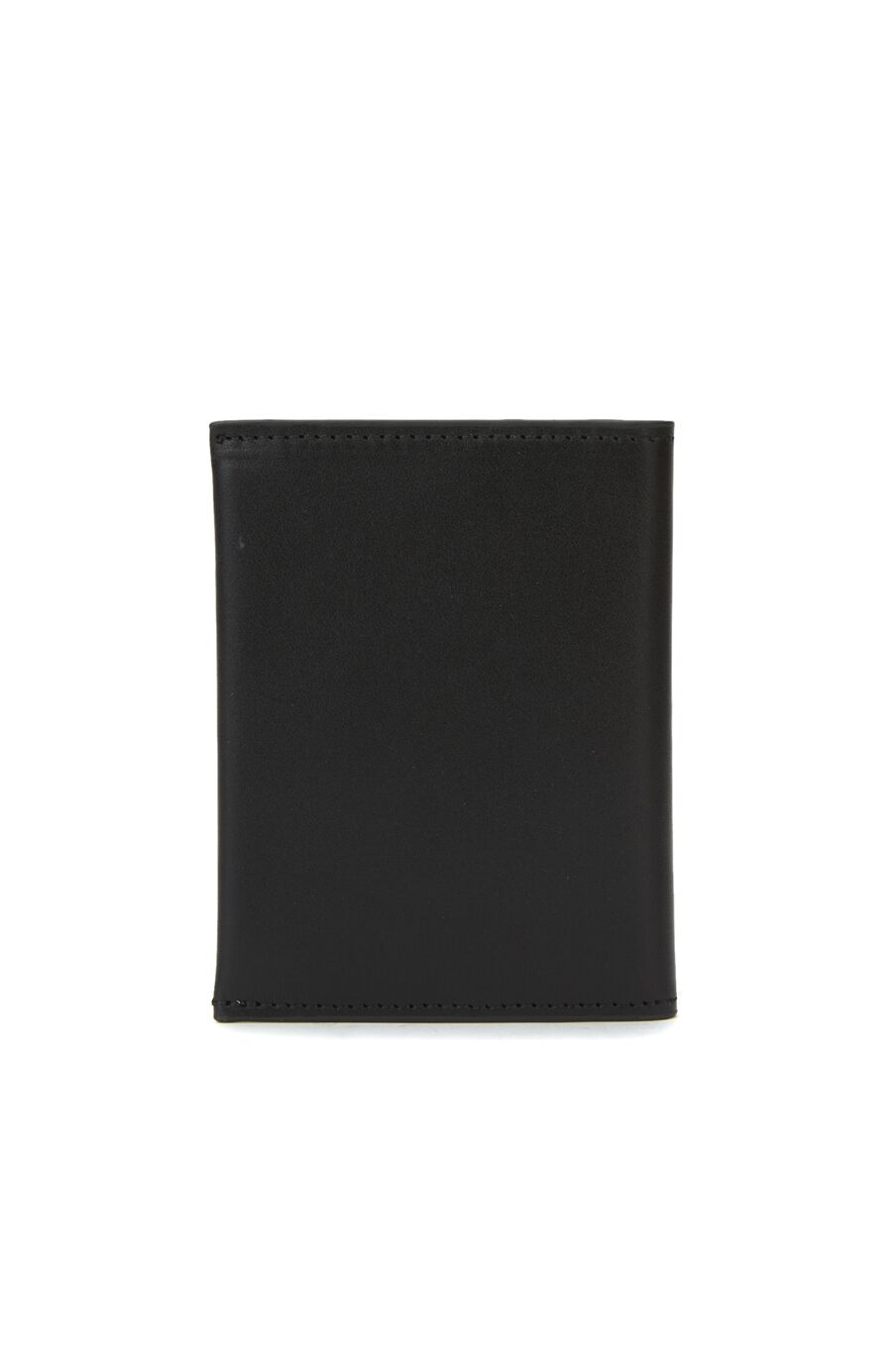 Siyah Erkek Cüzdan
