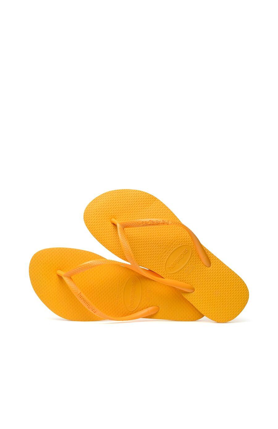 Sarı Terlik