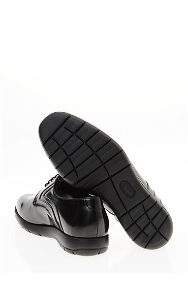 Rugan Dexter Ayakkabı