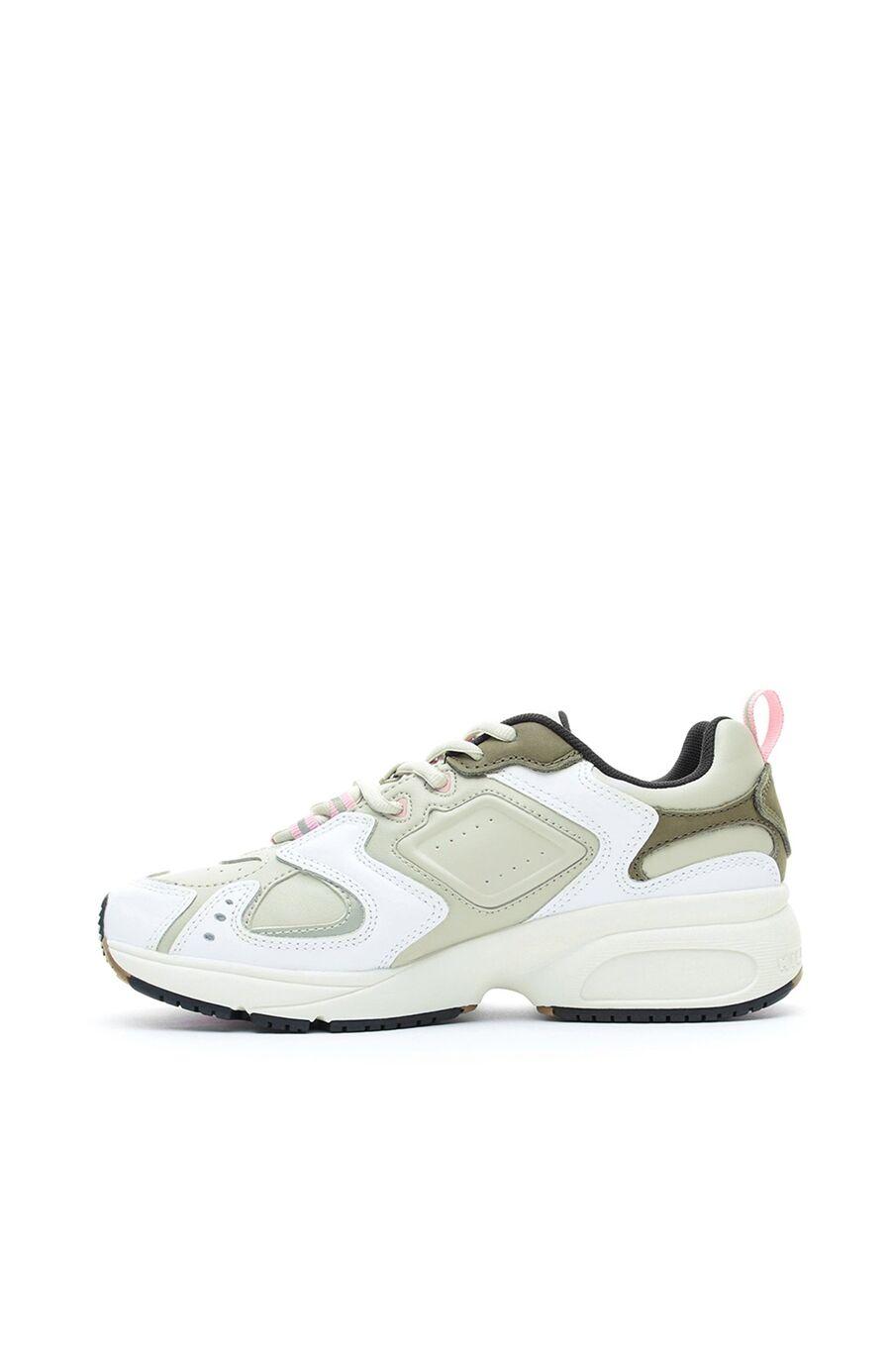 Taş Kadın Sneaker